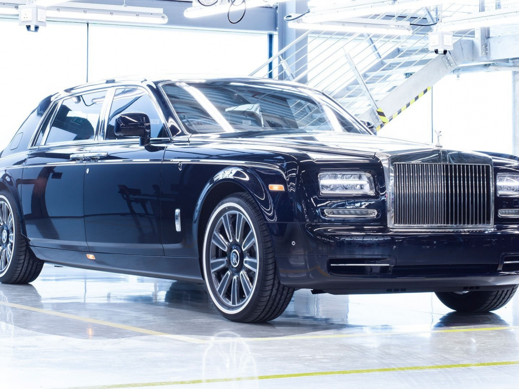 Rolls Royce Phantom Hd Wallpapers >> Rolls Royce Phantom, Luxury Car Wallpaper, 1920x1080, Hd Image, Picture, 21d83d