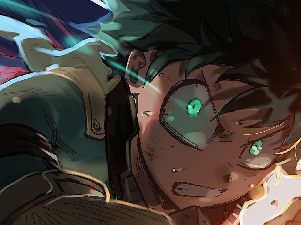 flirting games anime boy anime full hd