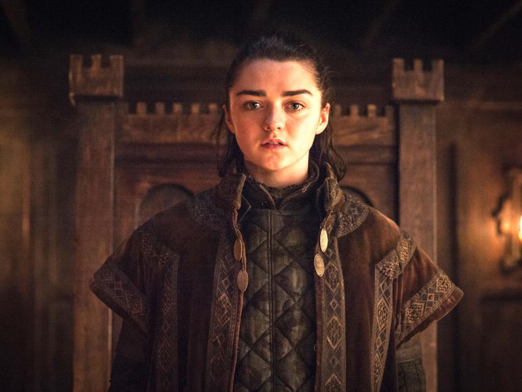 season 7 episode 8 game of thrones download