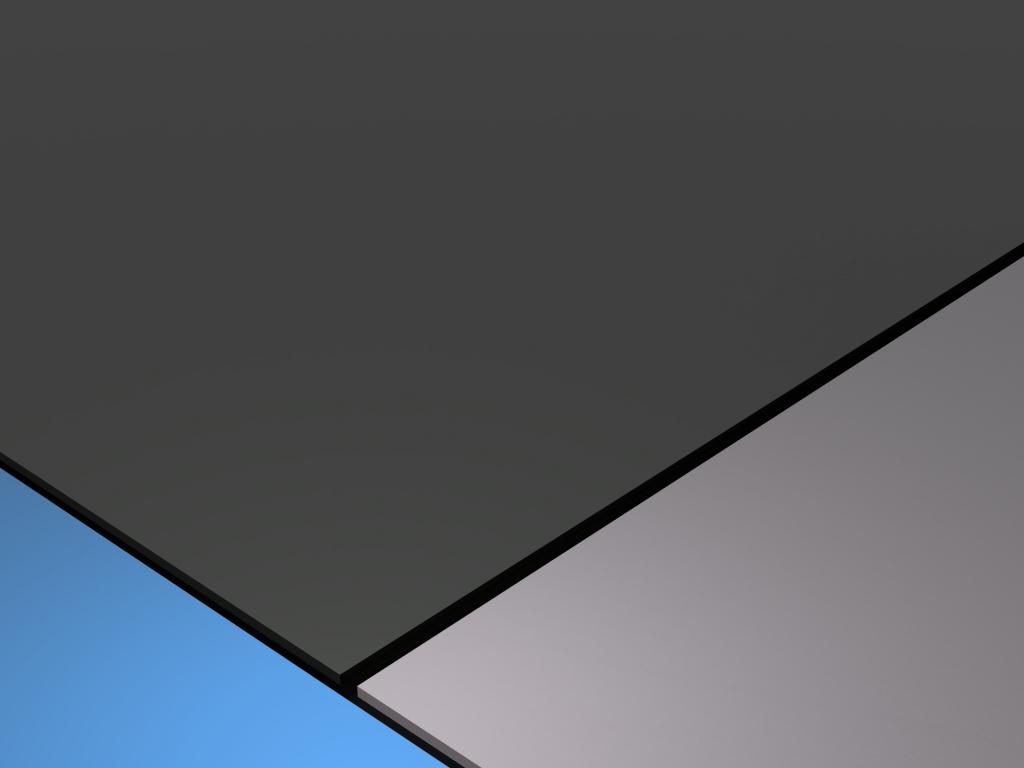 Desktop Wallpaper Simple, Material Design, Abstract, Hd