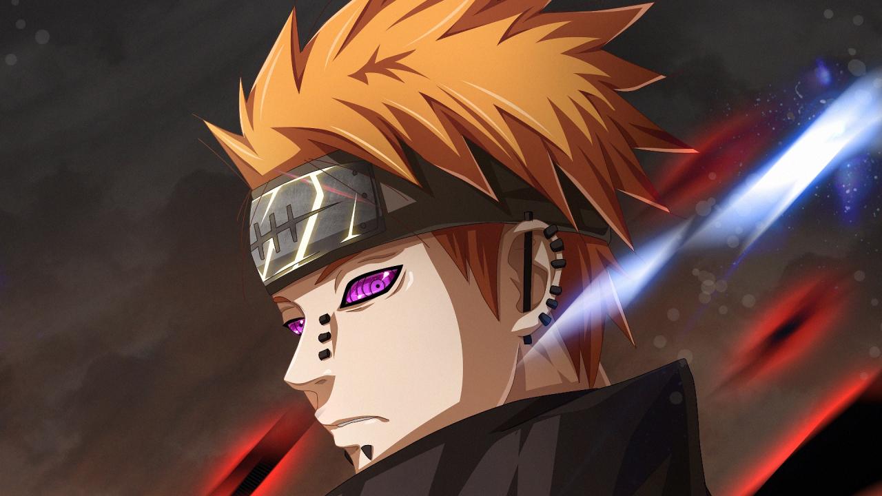 Must see Wallpaper Naruto Face - Pain-Naruto-anime-boy-face  HD_505585.jpg