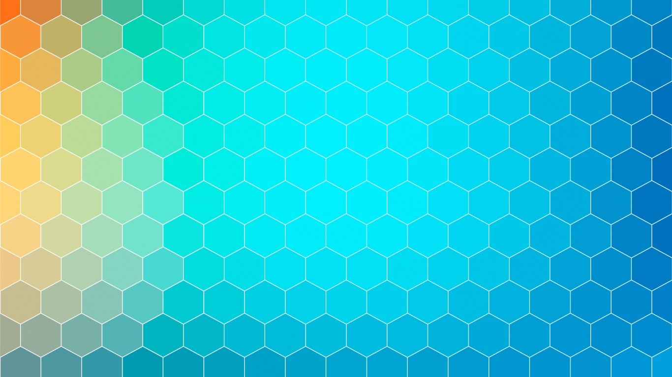Download 1366x768 Wallpaper Background Gradient Pattern