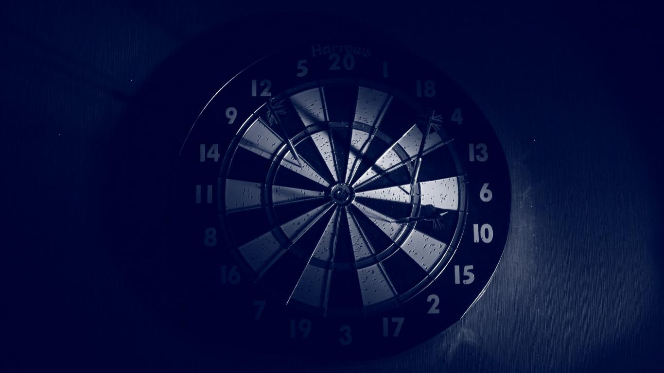 Download 1366x768 wallpaper dart board sports dark tablet 1366x768 wallpaper dart board sports dark voltagebd Gallery