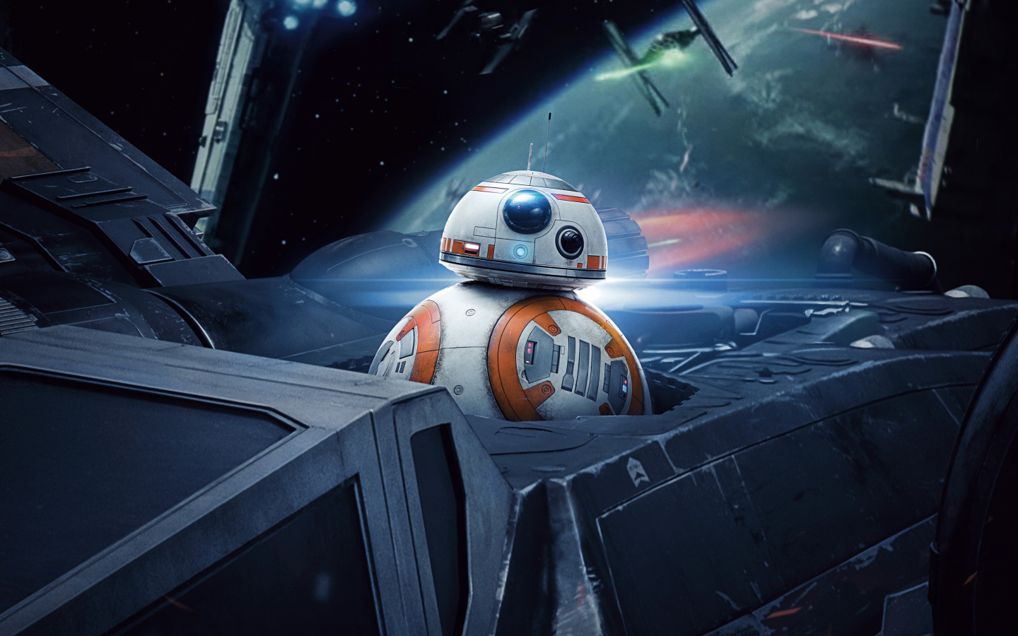 Download 1440x900 Wallpaper R2 D2 Robot 201 Movie Star Wars The Last Jedi 5k Widescreen 16 10 Widescreen 1440x900 Hd Image Background 28807