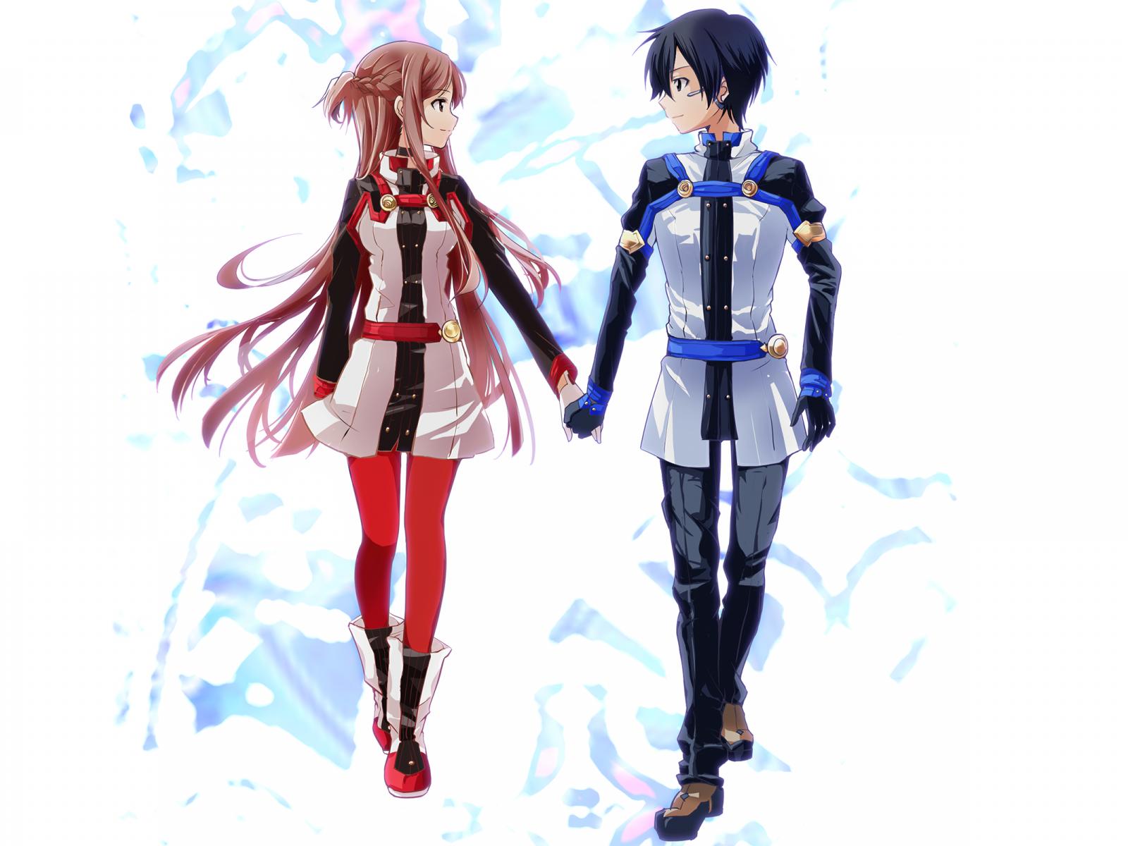 Download 104 Background Lucu Untuk Anime Gratis Terbaru