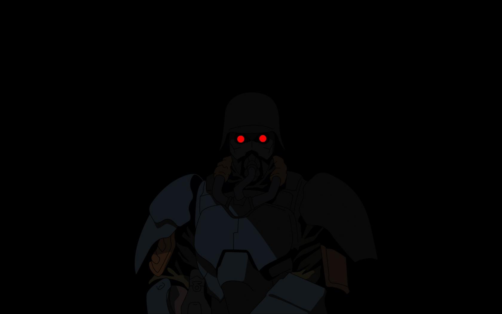 Unduh 930 Koleksi Background Anime Dark HD Paling Keren