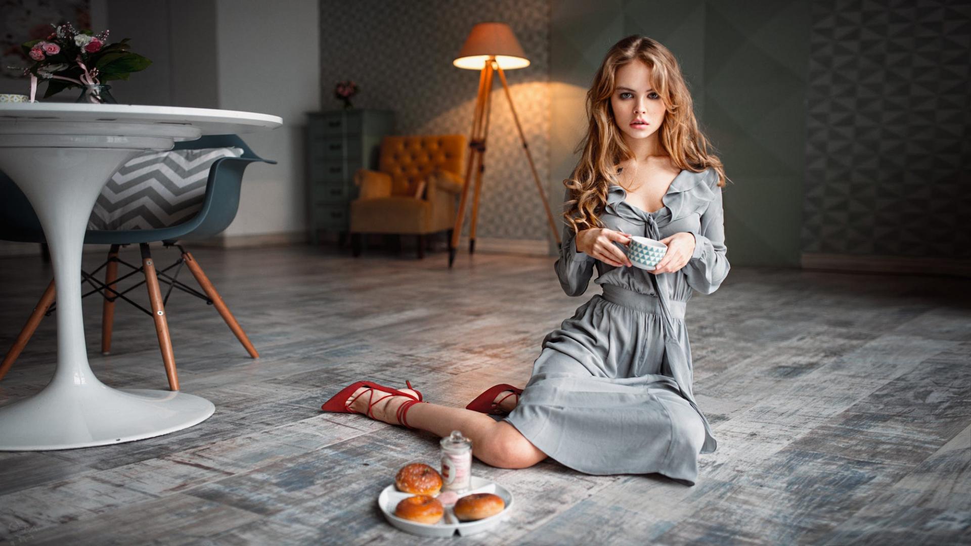 Shcheglova anastasia Anastasia Shcheglova