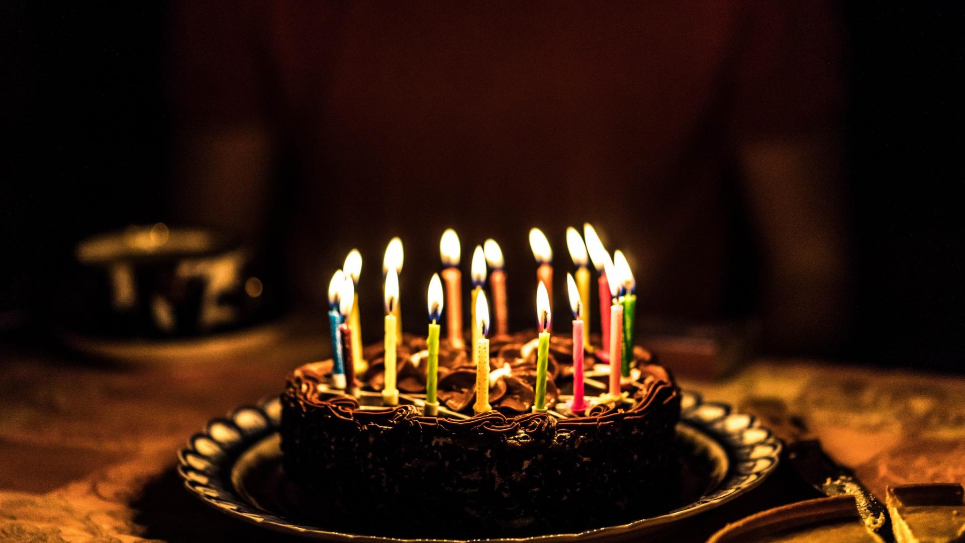 Восхищение, картинки с днем рождения 1920 на 1080