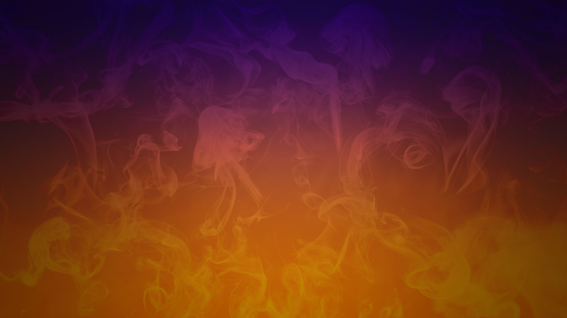 download 1920x1080 wallpaper gradient smoke abstract full hd