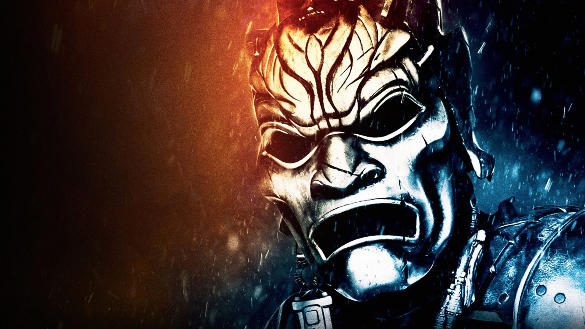 mask movie download hd