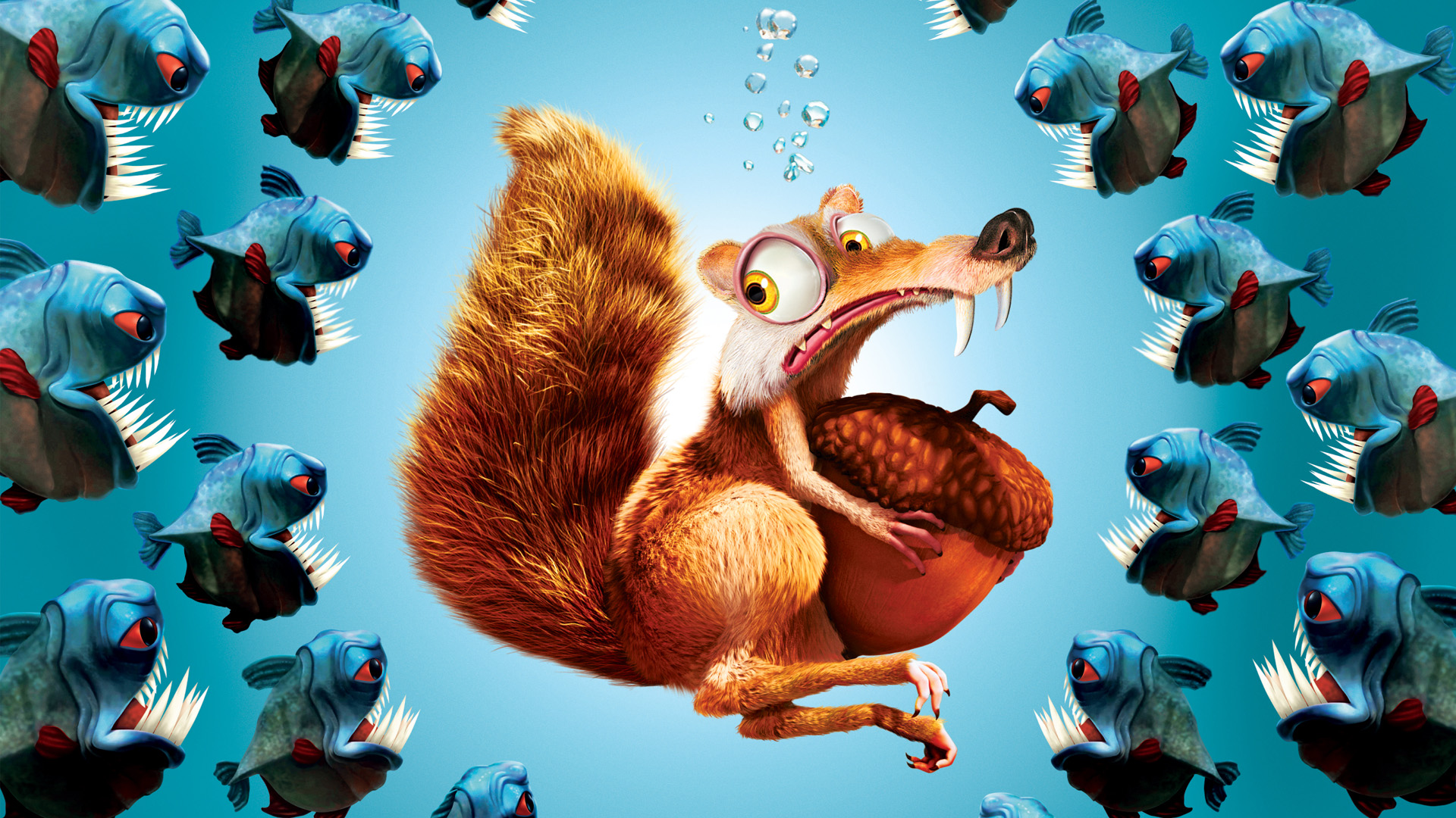 download best animated movies 2017