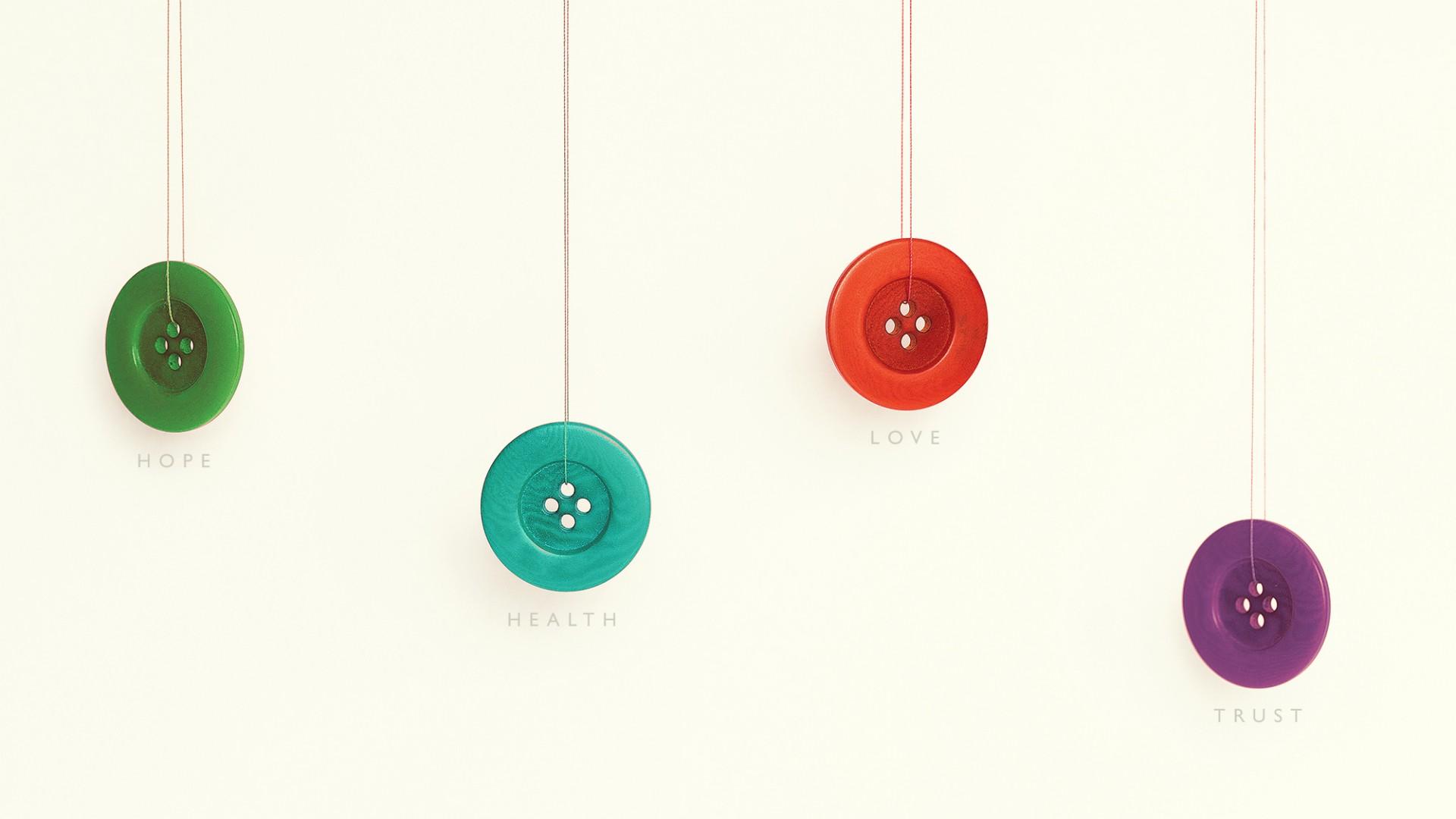 пуговицы минимализм buttons minimalism без смс