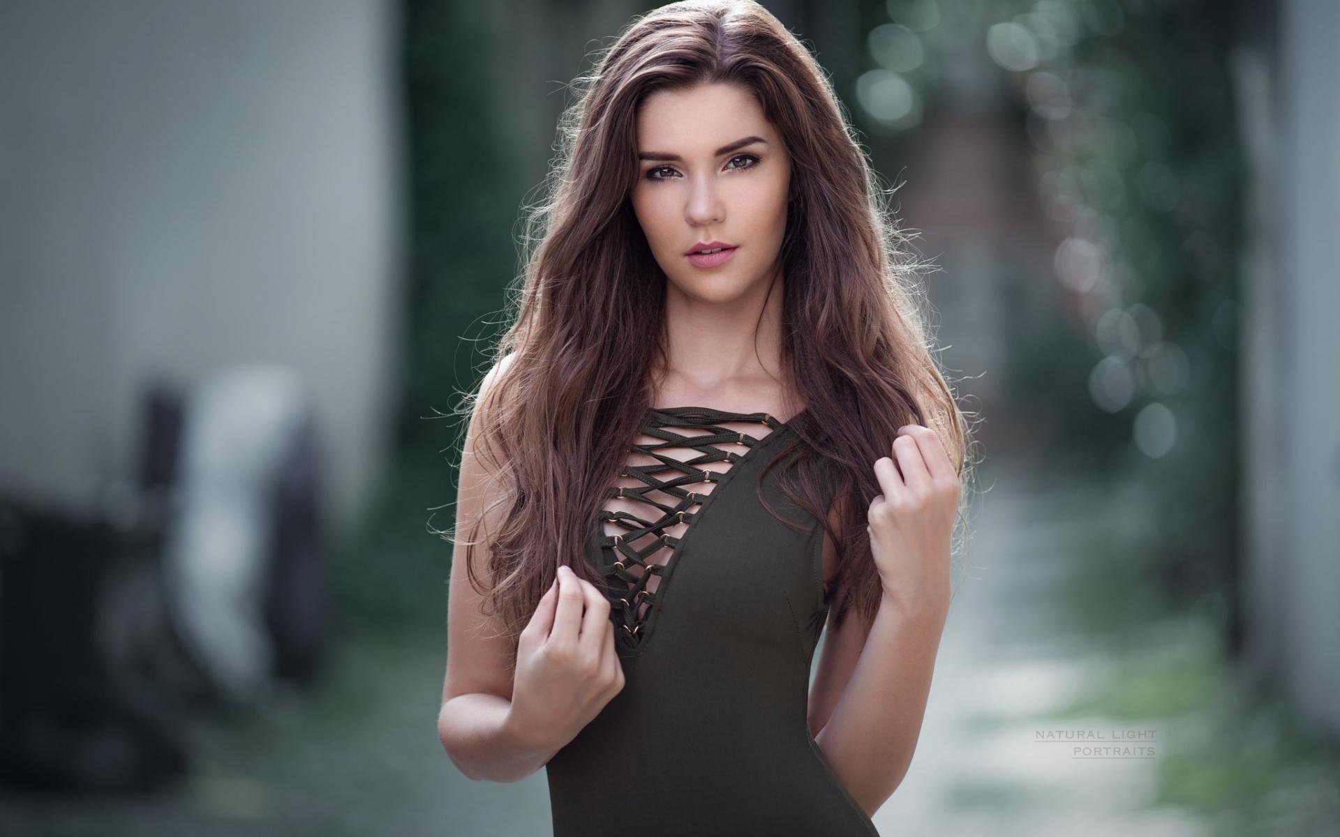 Movietube beautiful girl — pic 11