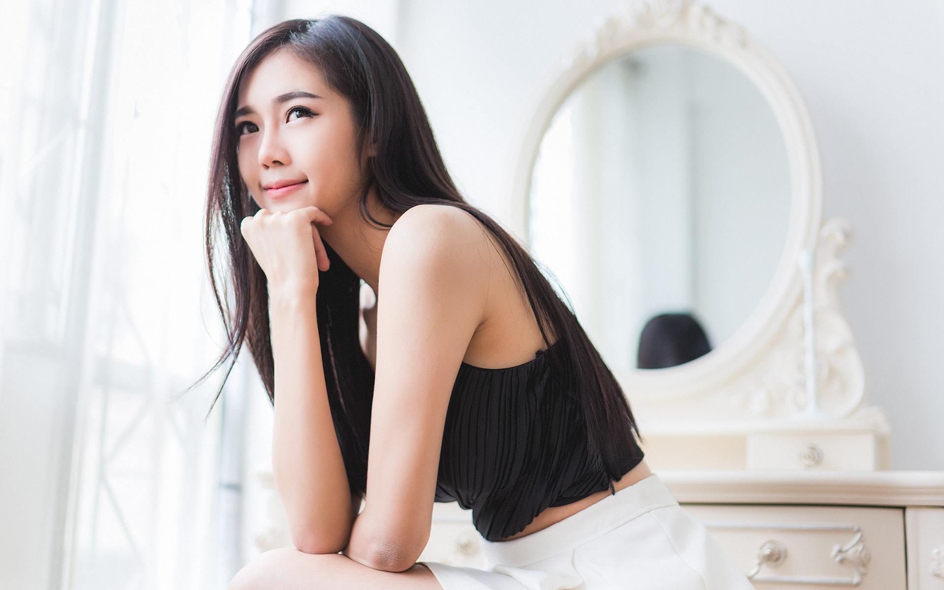Asian model photo galleries, erotic e mail pen pal
