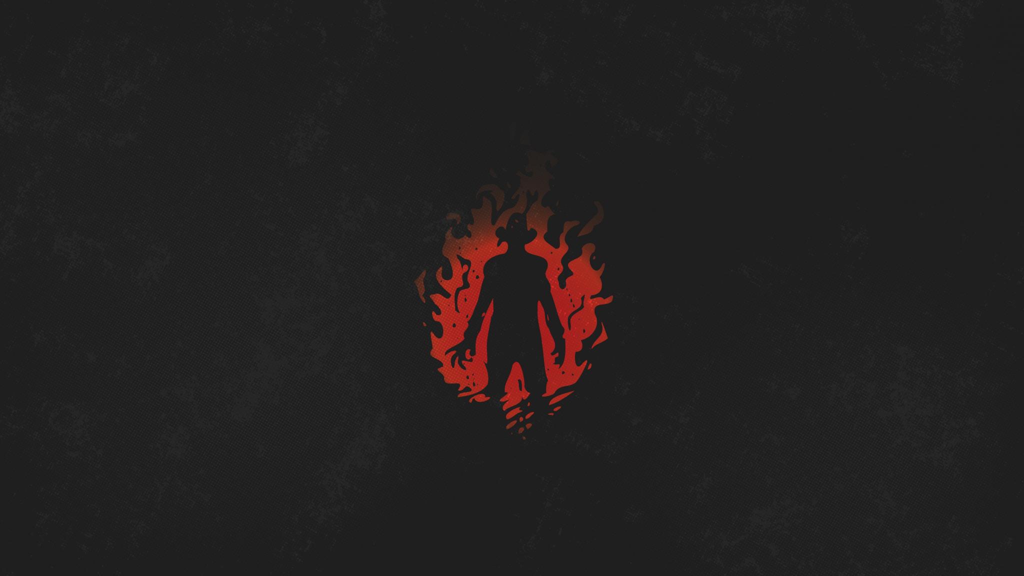 2048x1152 The Walking Dead Tv 2048x1152 Resolution Hd 4k – Fondos de