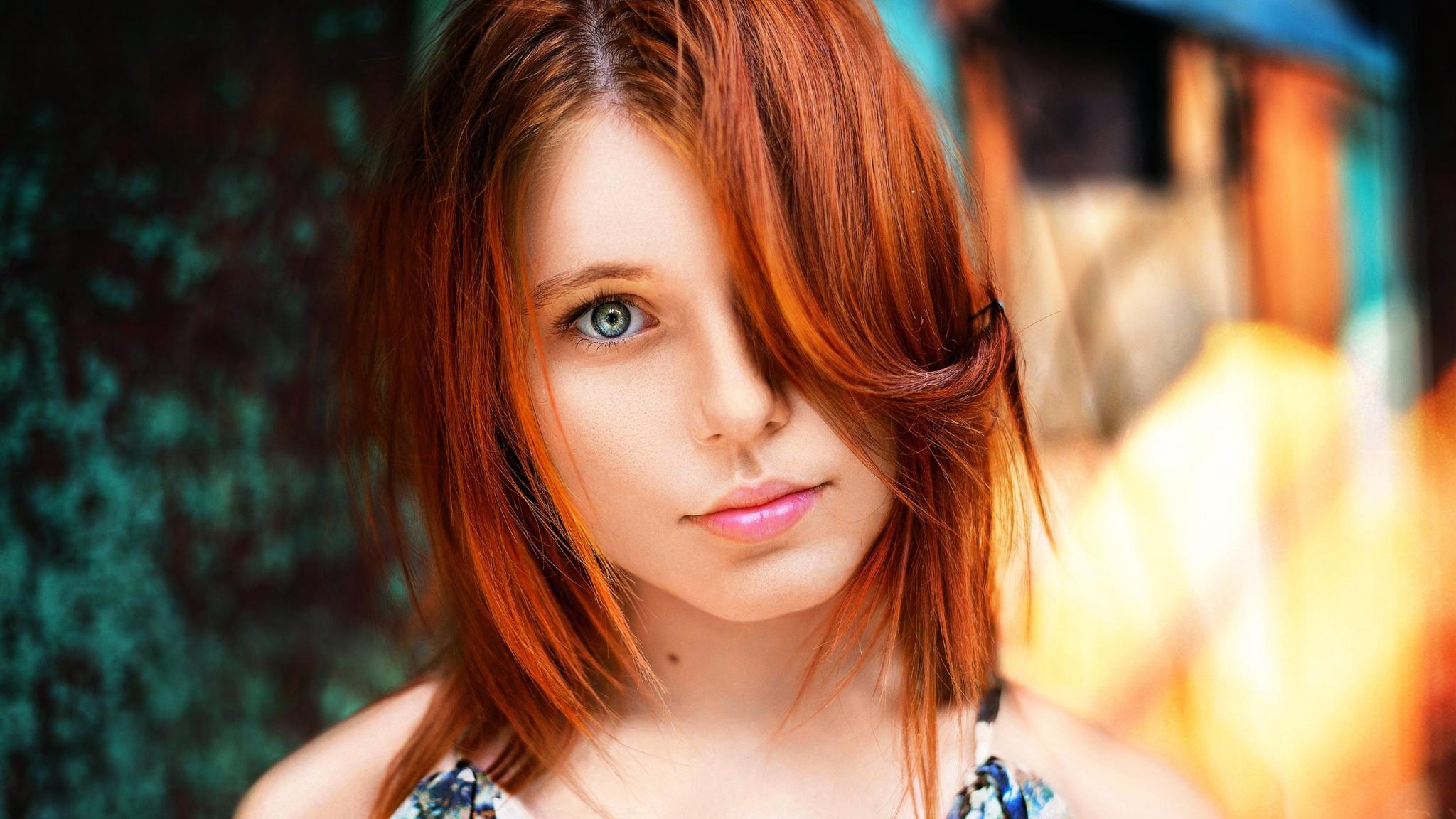 redhead-girl-videos