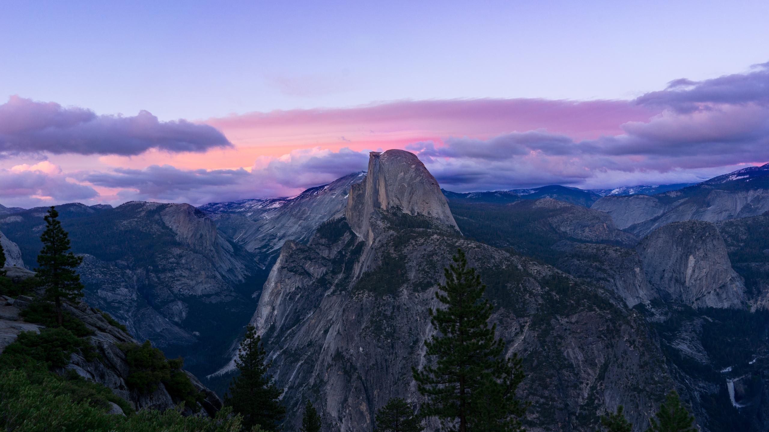 Great Wallpaper Mountain 1440p - mountains-and-sunset-wallpaper  Snapshot_4590100.jpg