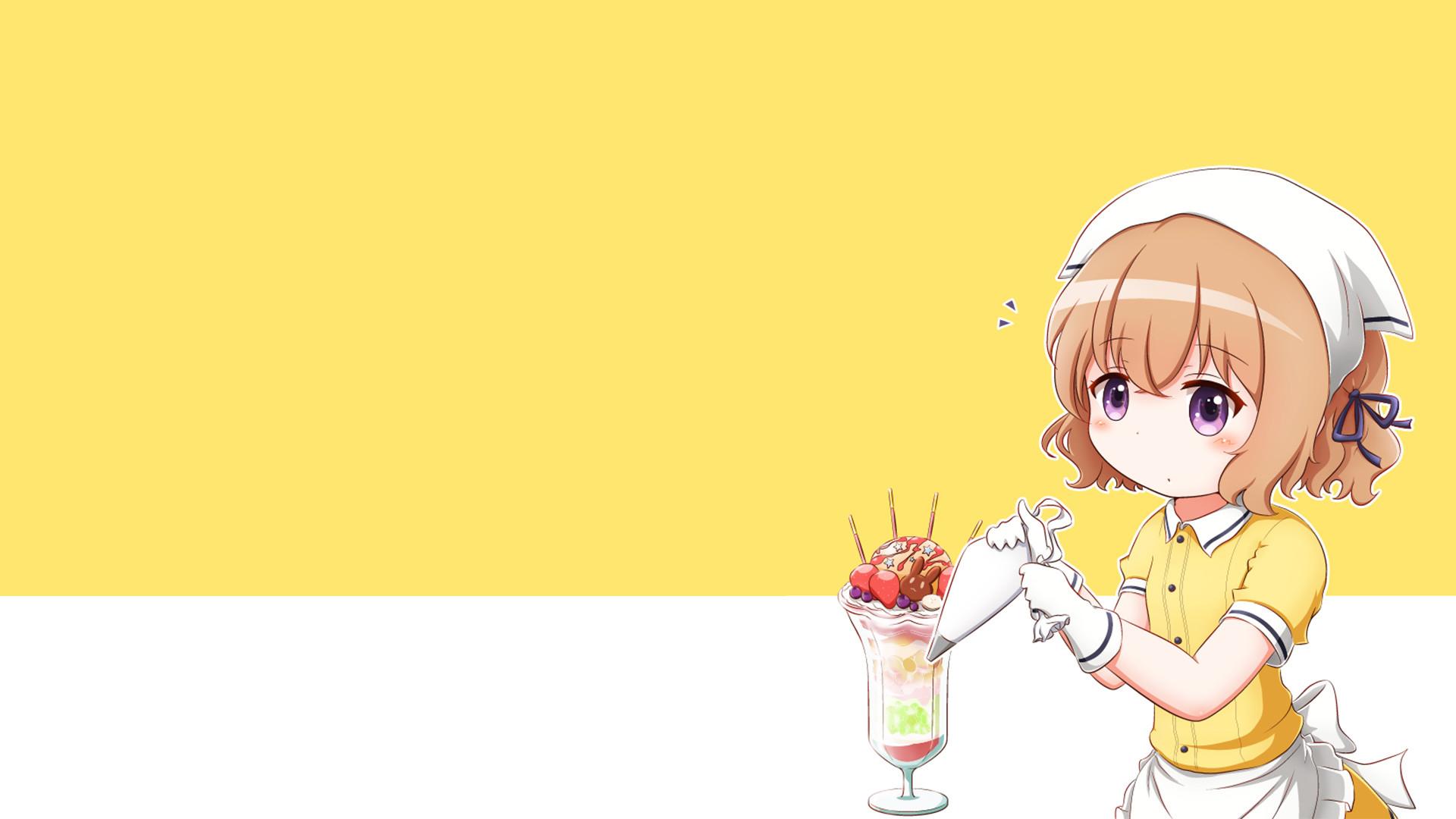 Download 300 Wallpaper Hd Anime Blend S HD