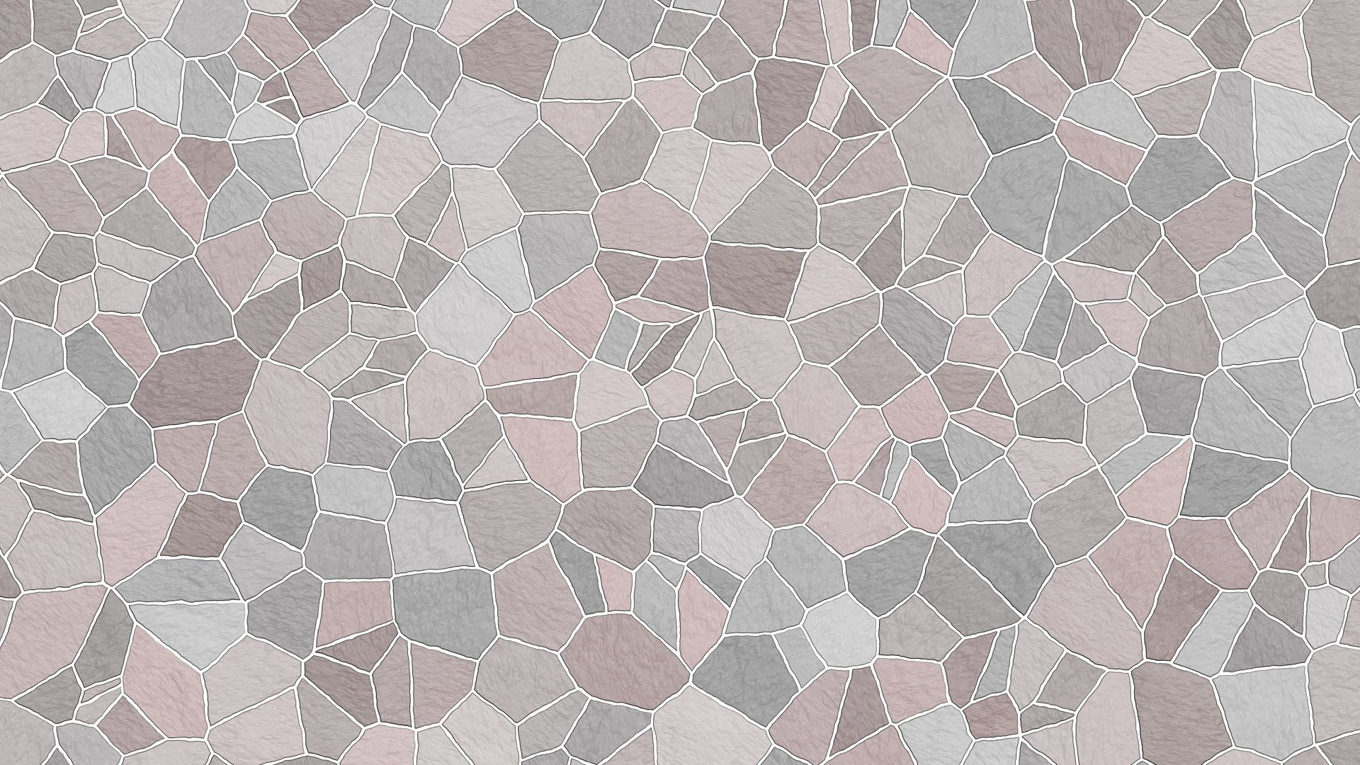 Wallpaper Abstract, texture, surface, pattern, tile, 4k