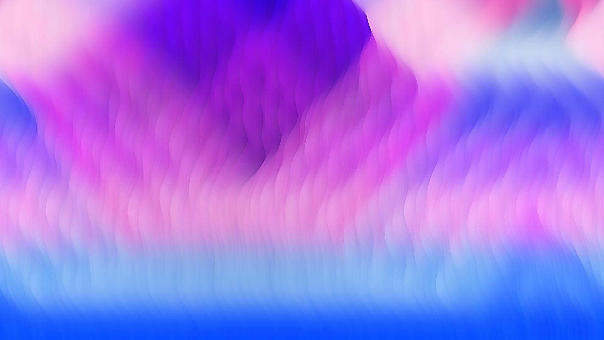 Wallpaper Blur, gradient, abstract