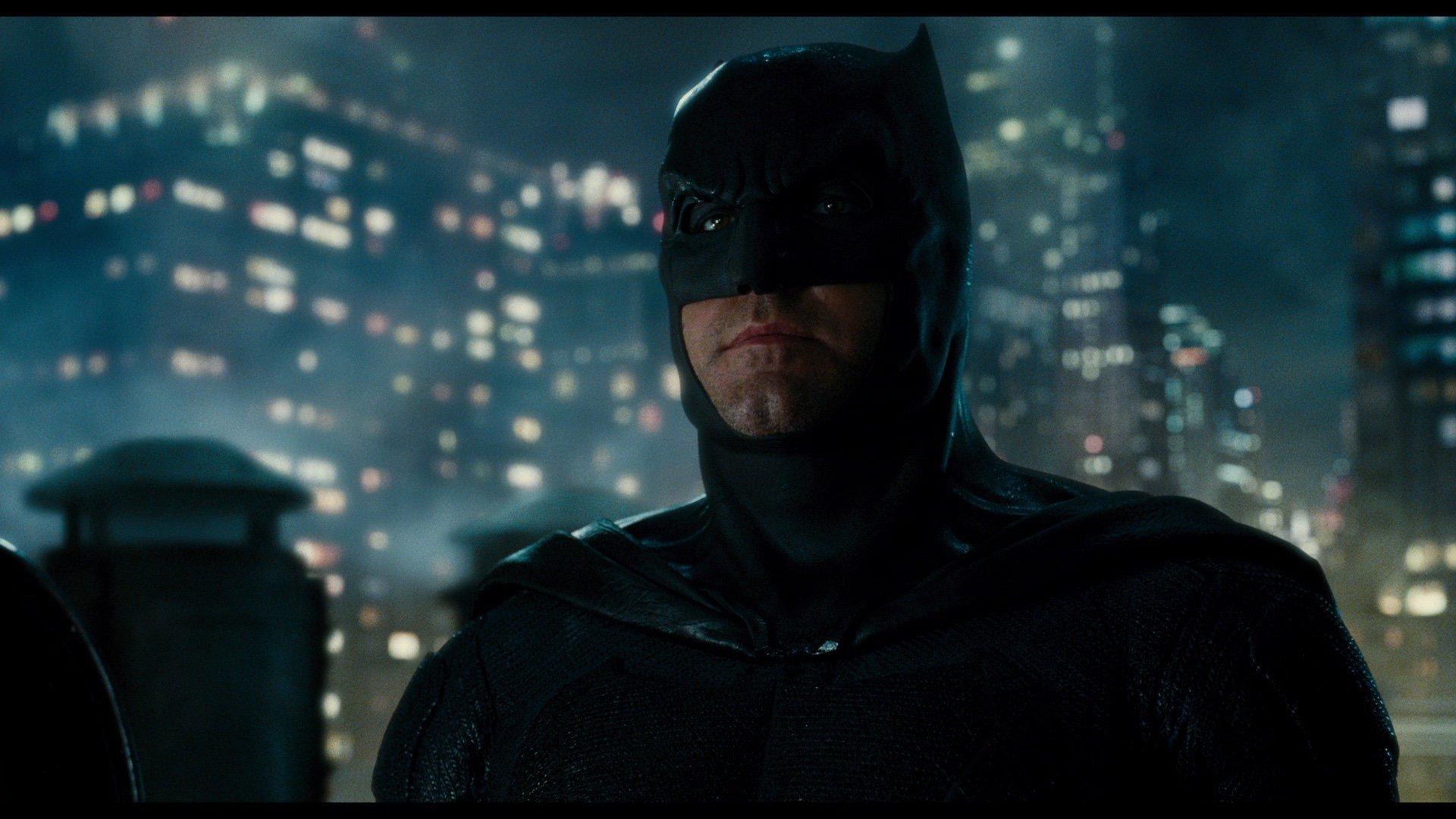 Desktop wallpaper ben affleck batman justice league - Ben affleck batman wallpaper ...
