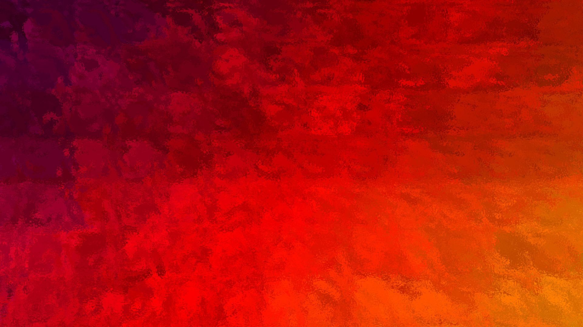 Wallpaper Colorful surface, abstract, gradient