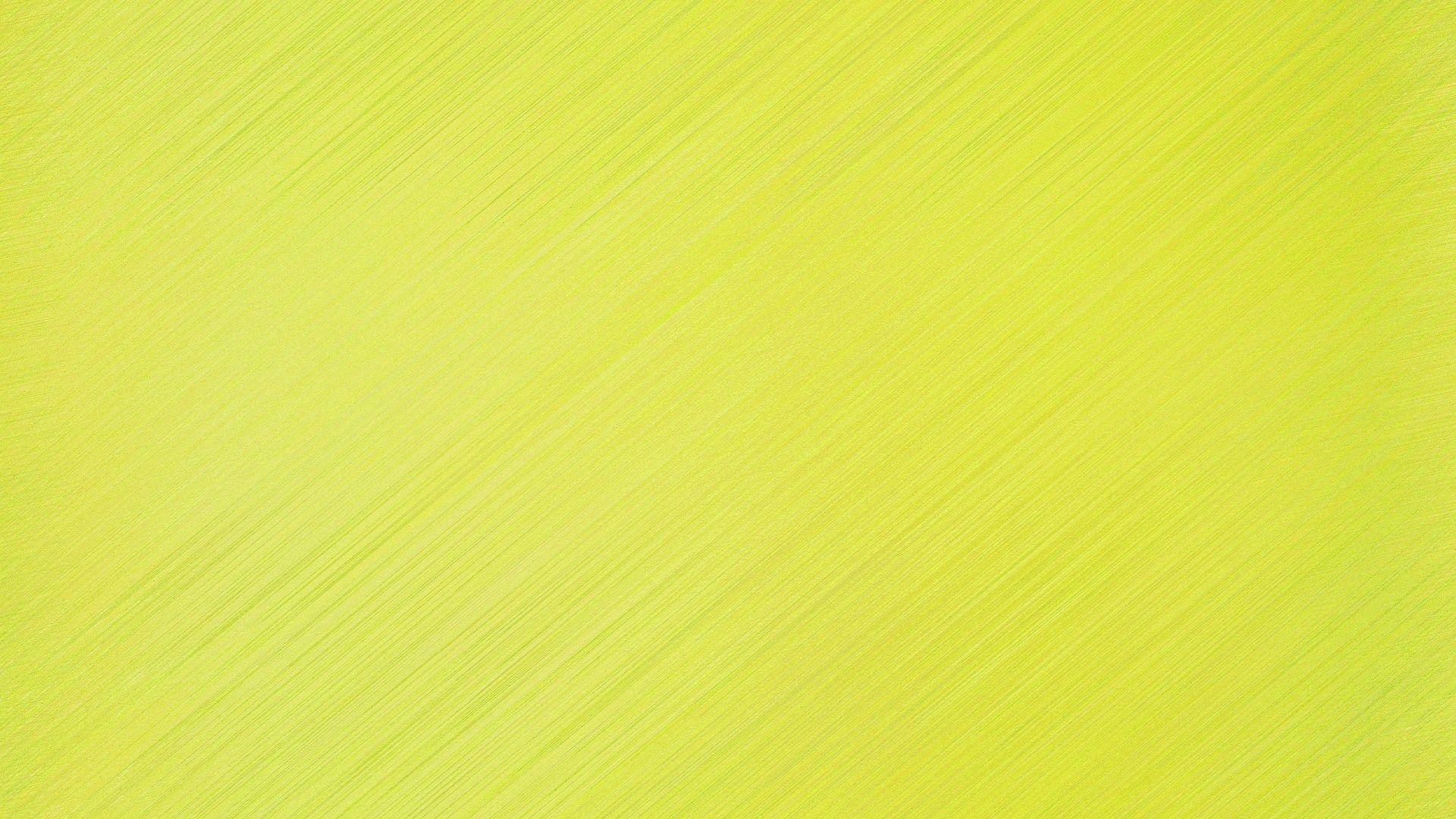 Wallpaper Texture, pattern, fabric, yellow
