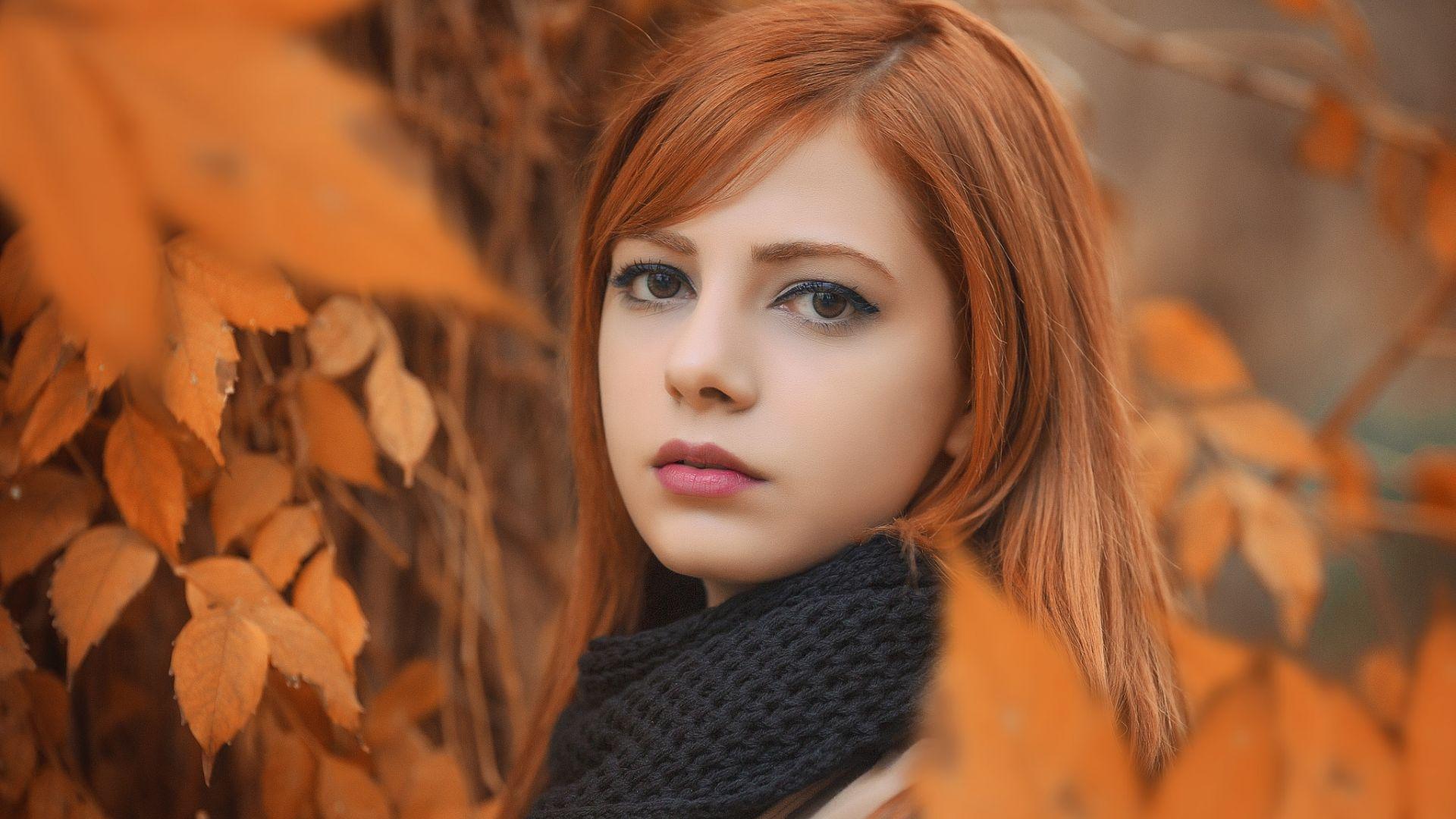 Redhead videos, page 6 - XVIDEOS. COM