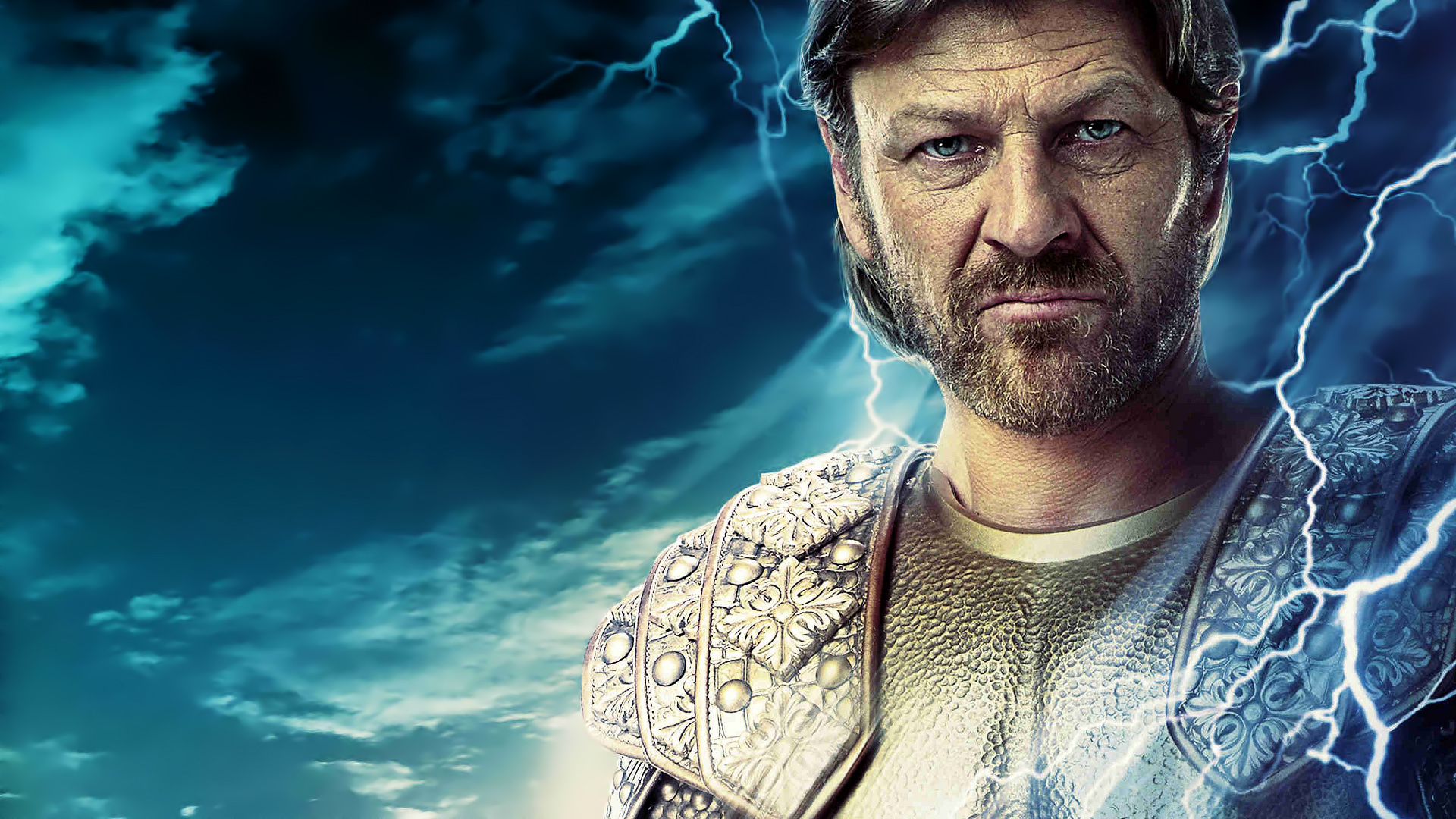 Desktop wallpaper percy jackson the olympians the lightning thief wallpaper percy jackson the olympians the lightning thief movie sean bean voltagebd Image collections