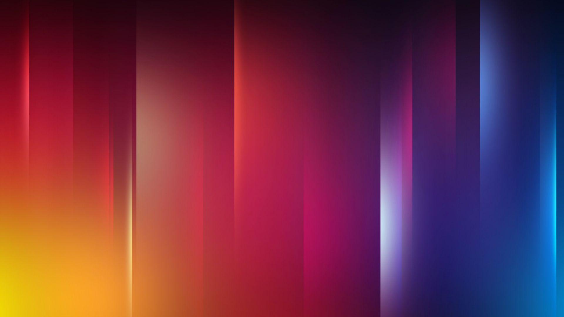 Abstract, digital artwork, straight lines