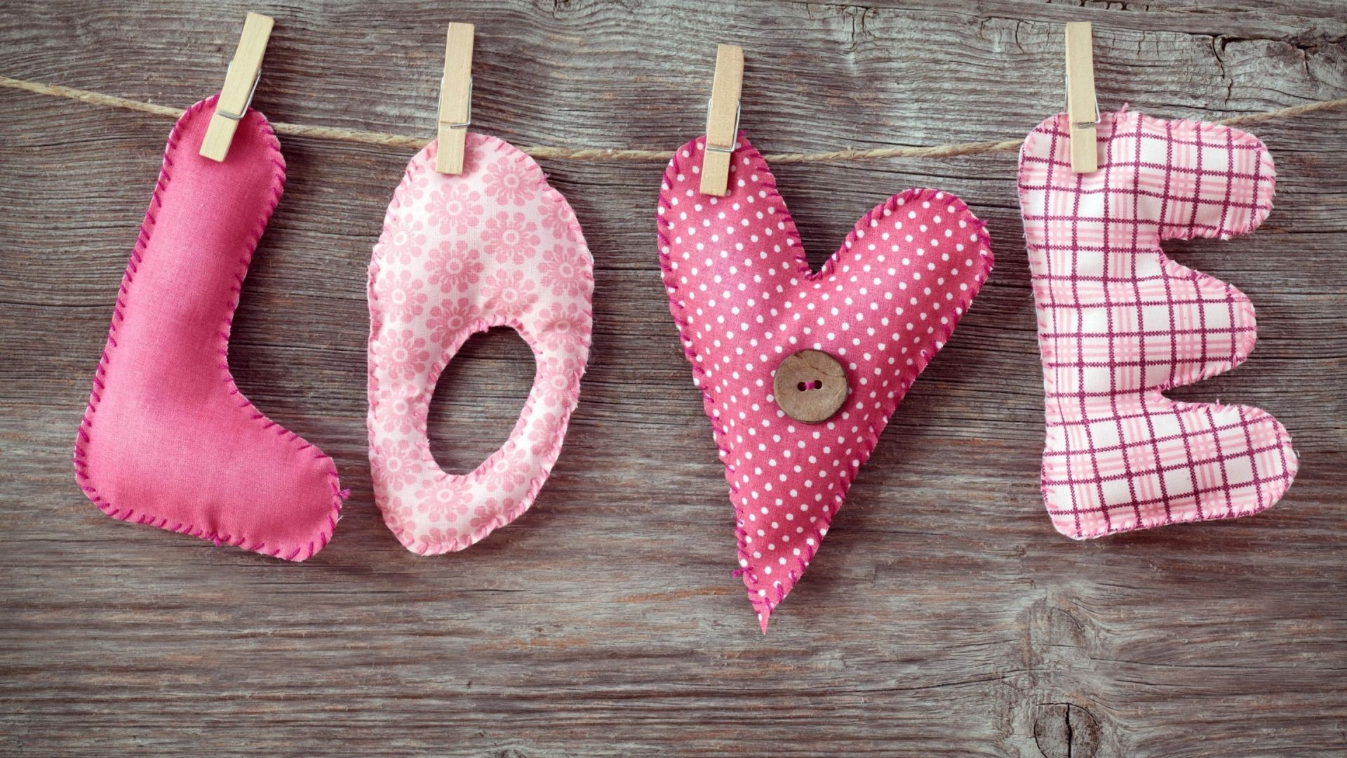 Wallpaper Valentines day, heart, love, celebration