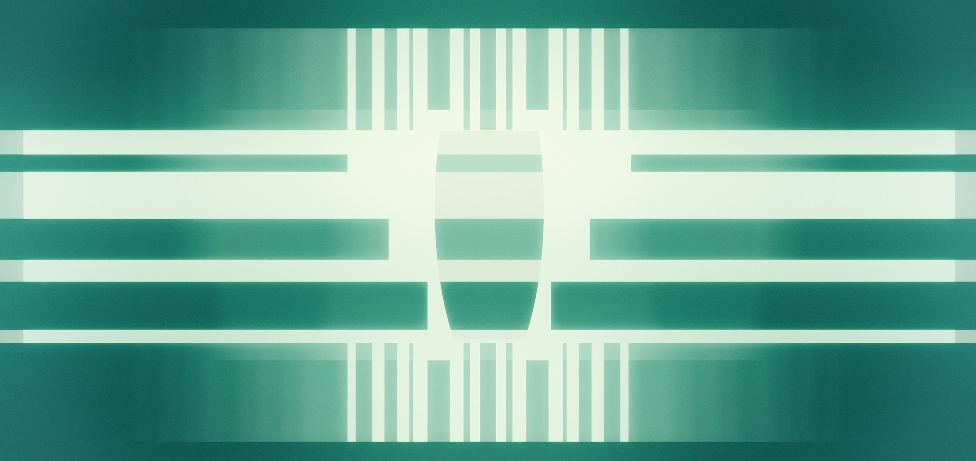 Wallpaper Stripes, design, pattern, abstract
