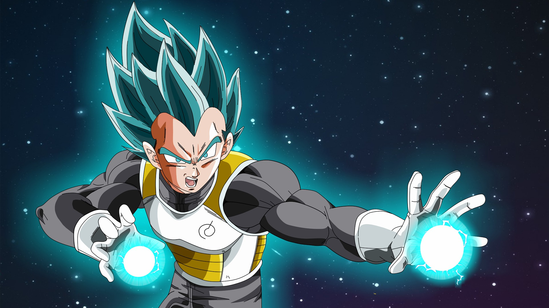 Desktop Wallpaper Vegeta Dragon Ball Super Anime Hd Image Picture Background X6z2cw