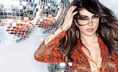 Priyanka chopra indian celebrity