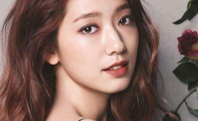 Park Shin-hye, beautiful south Korean actress