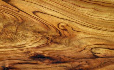 Wood desk, surface, texture