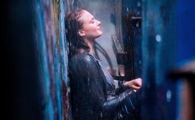 Sophie turner,  2018 movie, x-men: dark phoenix