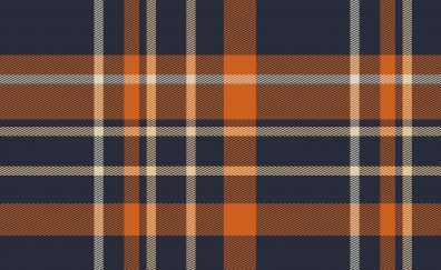 Abstract, background, pattern, textile