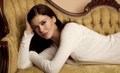 Adrianne palicki, popular celebs, actress