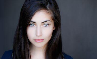 Dilan Gwyn, actress, celebrity, face