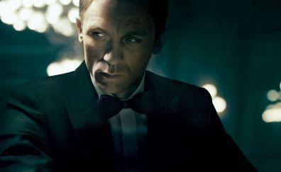 James Bond, Casino Royale movie