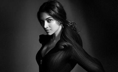Woman of the year Deepika Padukone