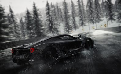 The crew online game