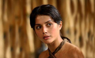 Amrita Acharia, celebrity, actress, game of thrones