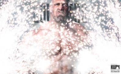 Goldberg 2016
