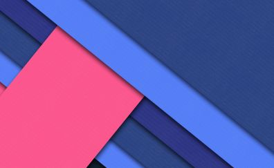 Abstract, stripes, shapes, geometry, colors