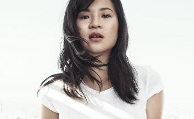 Actress, Kelly Marie Tran