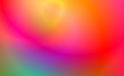 Gradient, colorful, texture, abstract