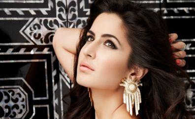 Katrina Kaif, celebrity, Bollywood, face