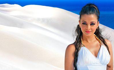 Aishwarya Rai, Bollywood actress, beautiful